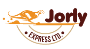 Jorly Express Ltd